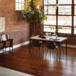 CASITABLANCA | Hampton Flooring Center
