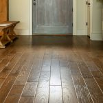 BENTLEY-PLANK | Hampton Flooring Center