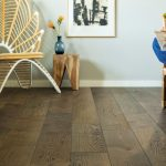 charleston vinyl plank flooring | Hampton Flooring Center