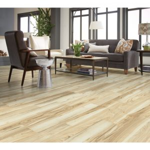 ClassicDesigns-StarlightHickory | Hampton Flooring Center