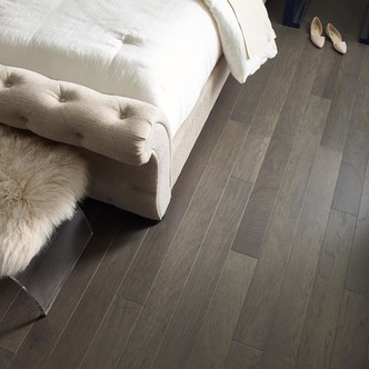 Hardwood | Hampton Flooring Center