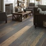 Hanover | Hampton Flooring Center