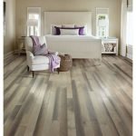 Vestige | Hampton Flooring Center