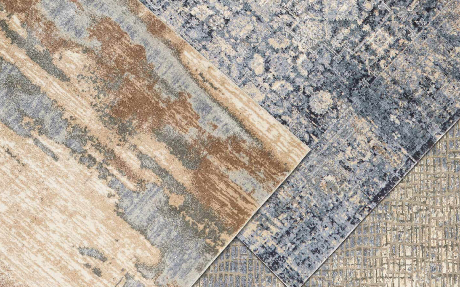 rug pad header | Hampton Flooring Center
