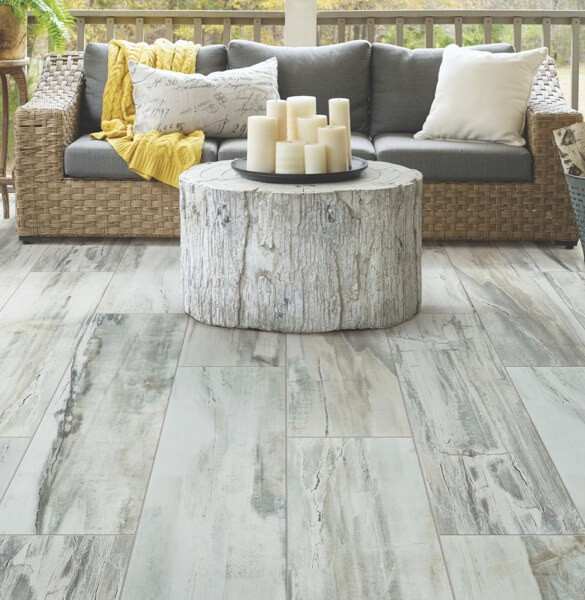 shaw tile | Hampton Flooring Center