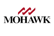 Mohawk logo | Hampton Flooring Center