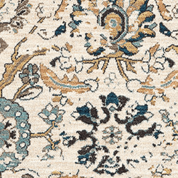 Area Rugs | Hampton Flooring Center