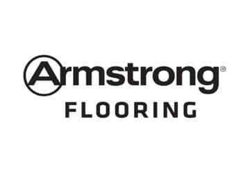 armstrong_flooring