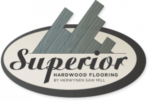 Superior Hardwood by Her | Hampton Flooring Center