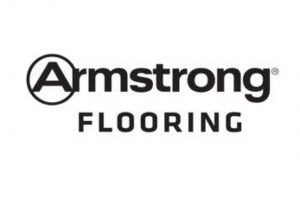 Armstrong Flooring | Hampton Flooring Center