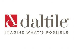 Daltile | Hampton Flooring Center