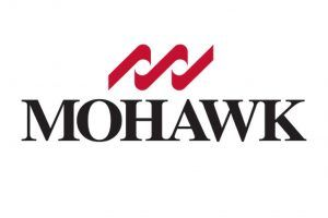Mohawk | Hampton Flooring Center