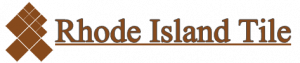 Rhode Island Tile | Hampton Flooring Center