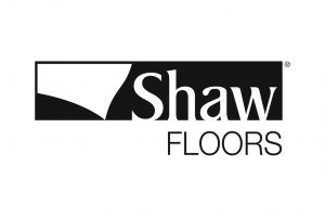 Shaw Floors | Hampton Flooring Center