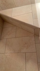Tile Flooring| Hampton Flooring Center