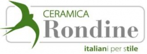 Ceramica Rondine | Hampton Flooring Center