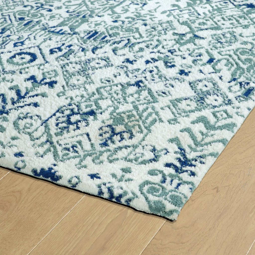 Why You Need a Rug Pad & How to Choose One   Hampton Flooring Center